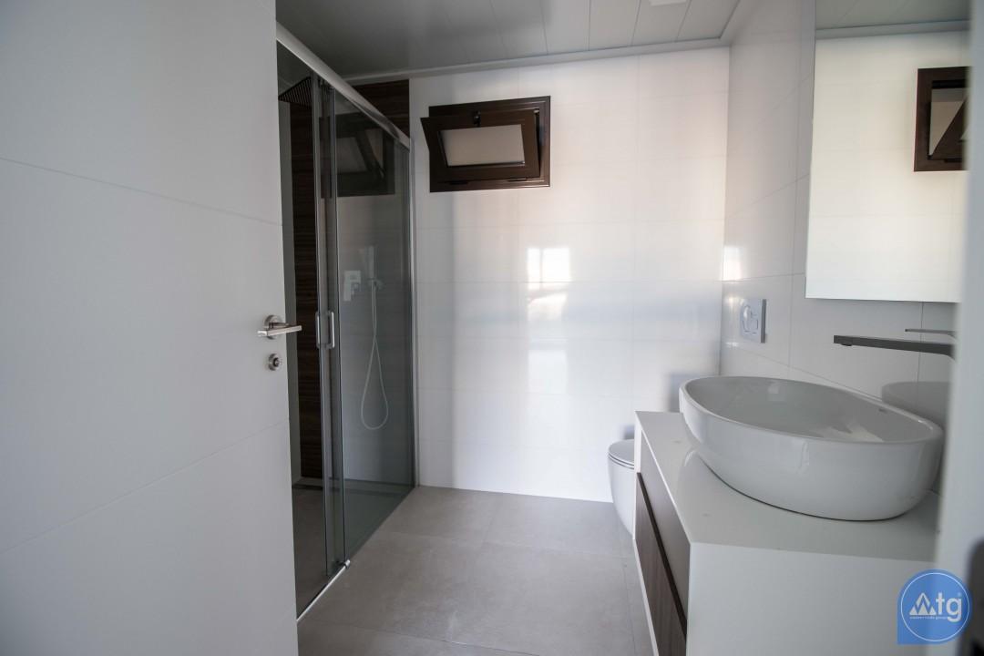 3 bedroom Apartment in Villamartin - PT6740 - 12