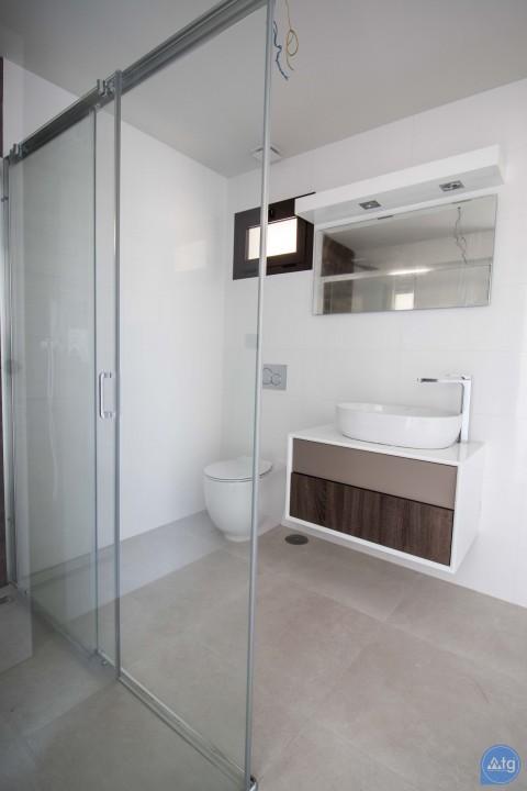 3 bedroom Apartment in Villamartin - PT6740 - 13