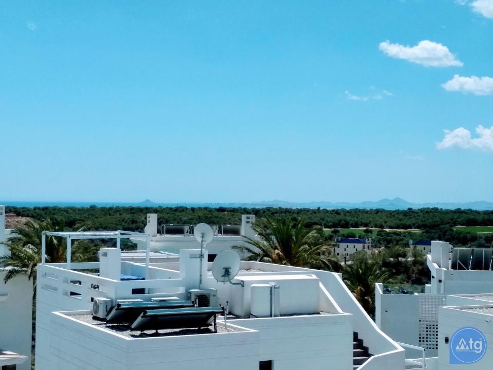 3 bedroom Apartment in Villamartin - PT6740 - 15