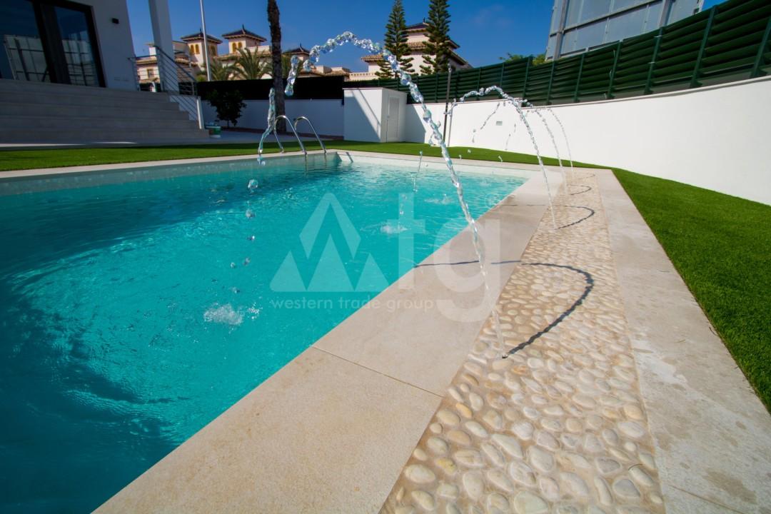 3 bedroom Apartment in Villamartin - PT6740 - 2