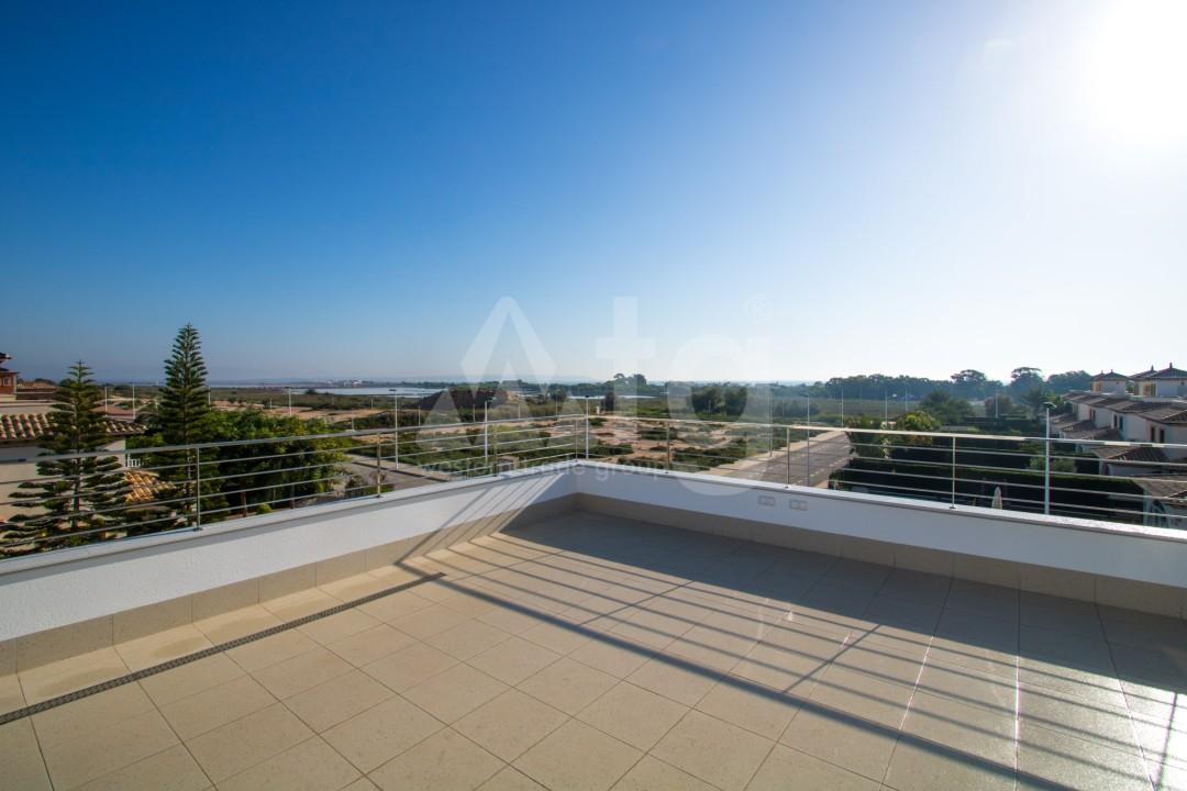 3 bedroom Apartment in Villamartin - PT6740 - 4