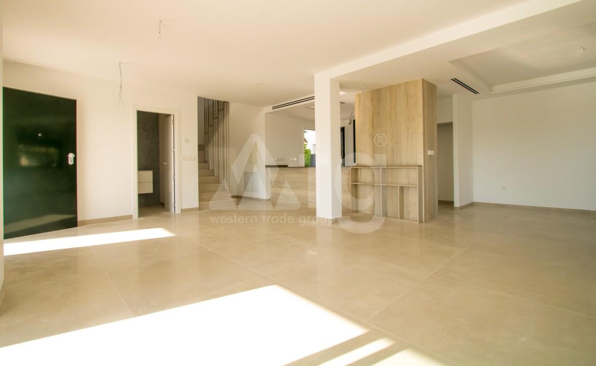 3 bedroom Apartment in Villamartin - PT6740 - 6