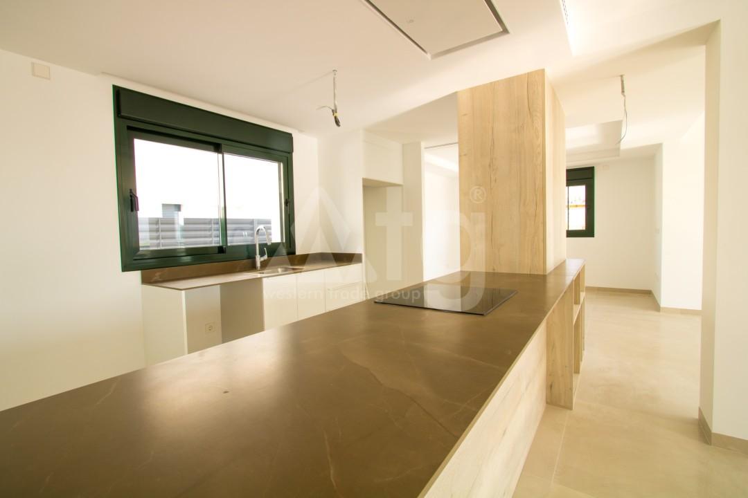 3 bedroom Apartment in Villamartin - PT6740 - 7