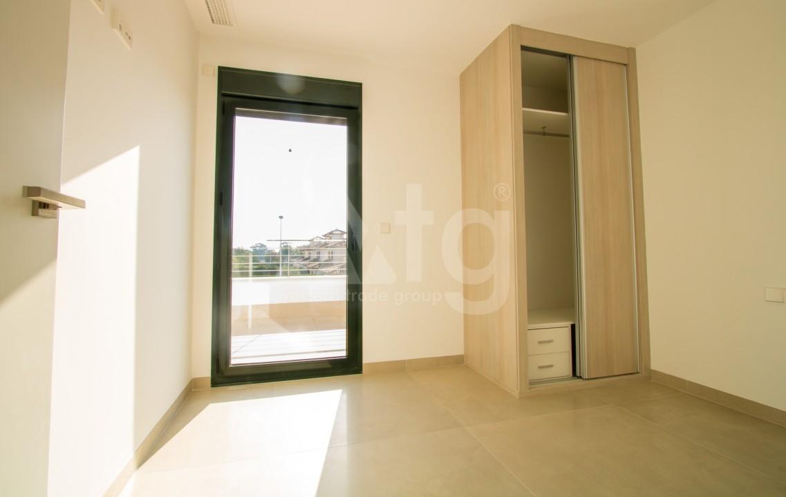 3 bedroom Apartment in Villamartin - PT6740 - 8