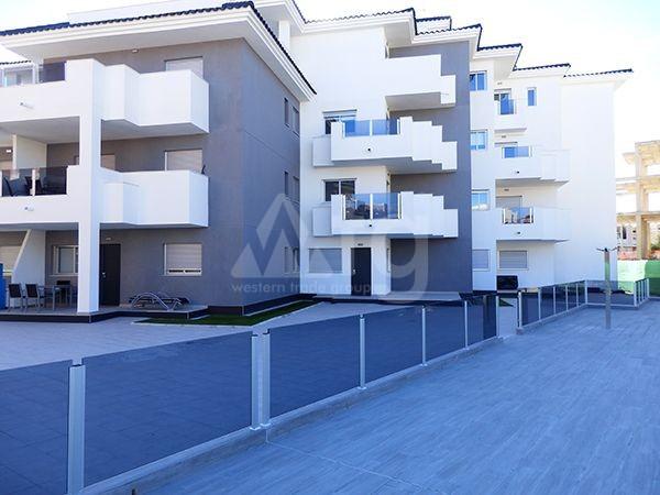3 bedroom Apartment in Villamartin - GB7803 - 11