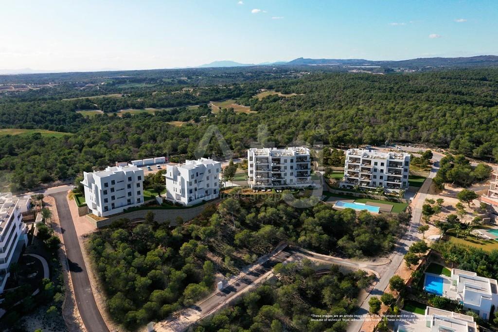 3 bedroom Apartment in Villamartin  - NS8290 - 2