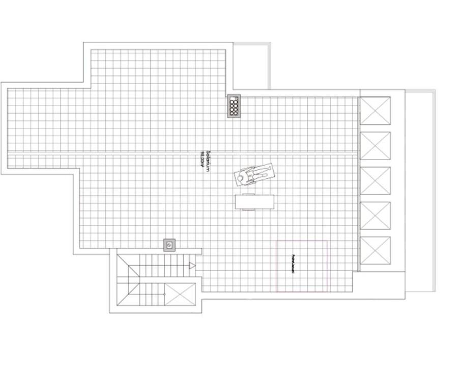 3 bedroom Apartment in Villamartin  - NS8290 - 6