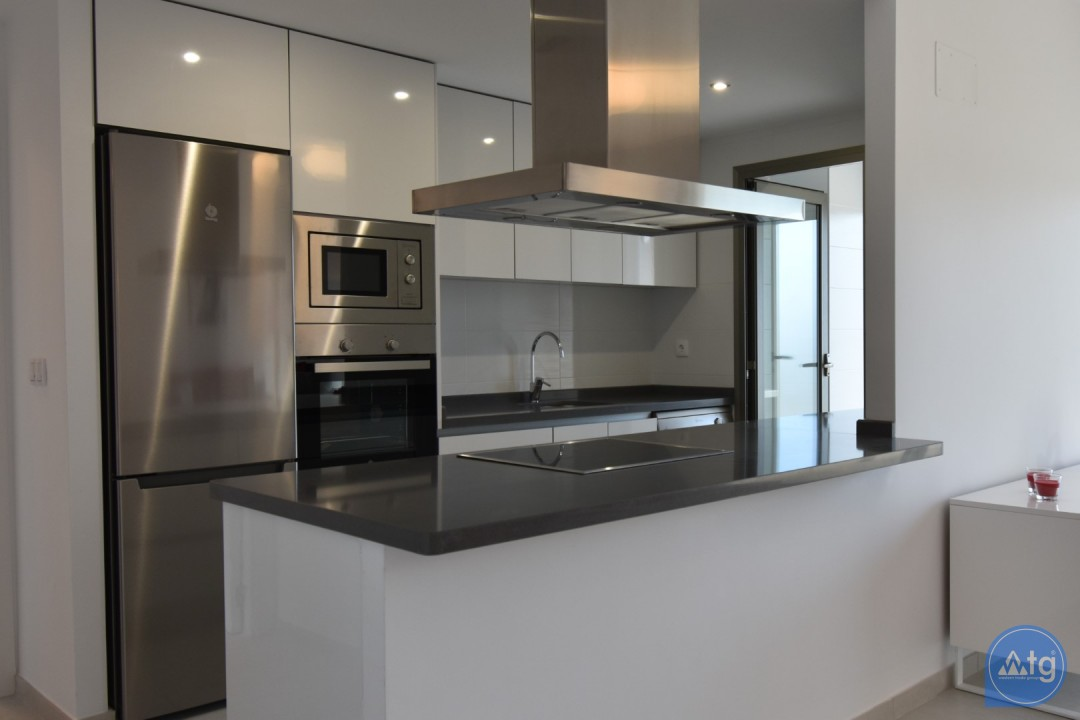 3 bedroom Apartment in Villamartin  - VD116252 - 20