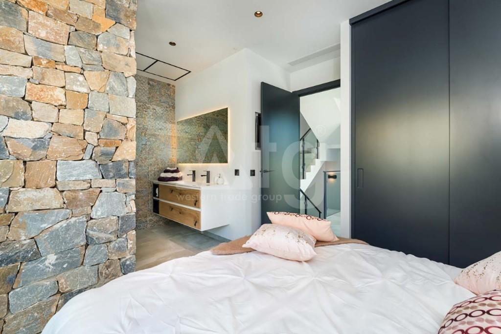 3 bedroom Apartment in Villamartin - VD7887 - 5
