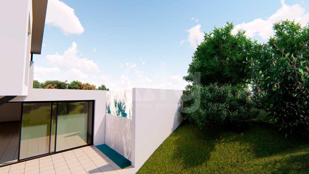 3 bedroom Apartment in Villamartin - VD7887 - 9
