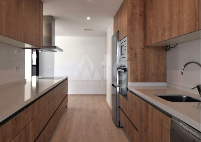 2 bedroom Apartment in Villamartin - GM8057 - 6