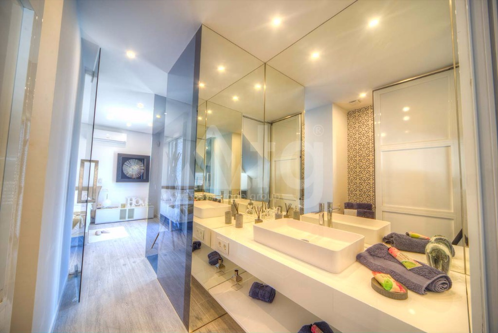 3 bedroom Apartment in Villamartin - OI7705 - 10