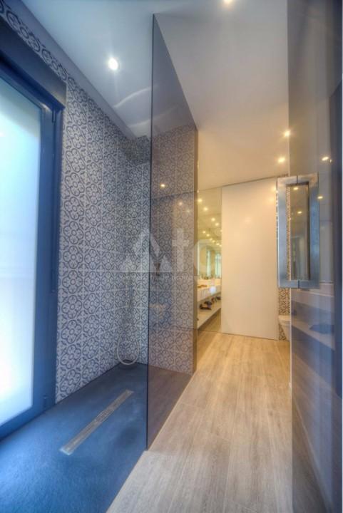 3 bedroom Apartment in Villamartin  - OI7705 - 11