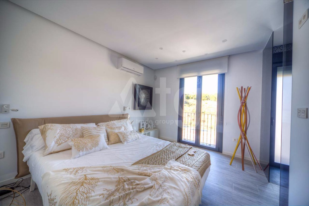 3 bedroom Apartment in Villamartin - OI7705 - 6