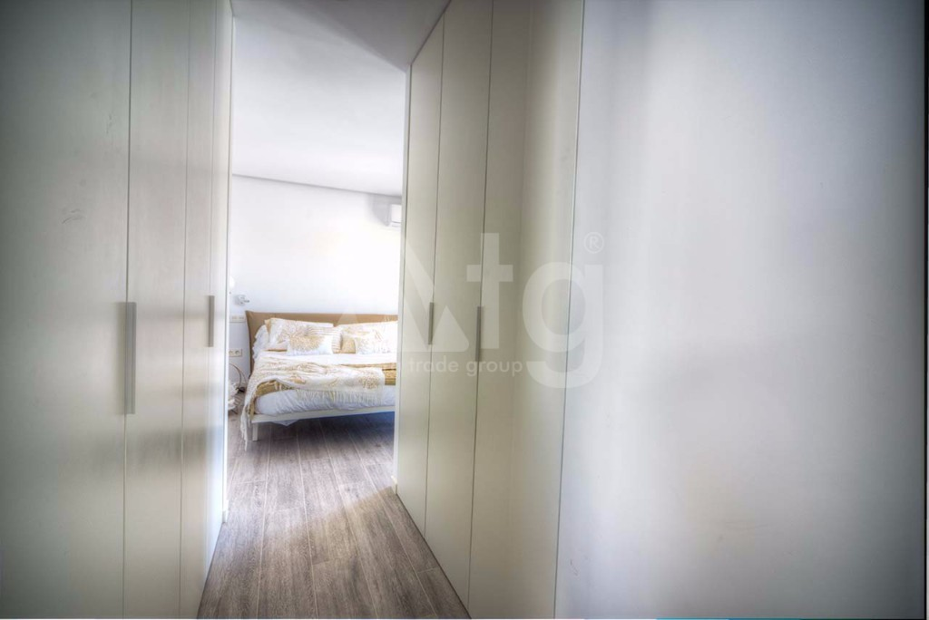 3 bedroom Apartment in Villamartin - OI7705 - 9