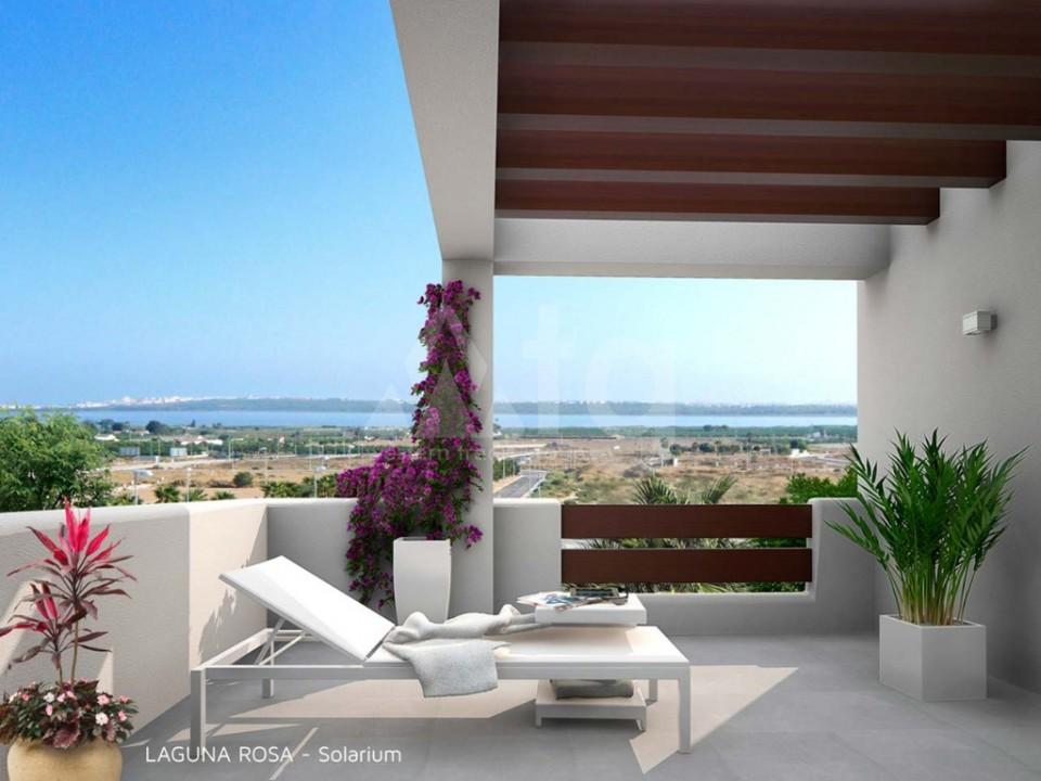 3 bedroom Apartment in Villamartin - GB7806 - 3