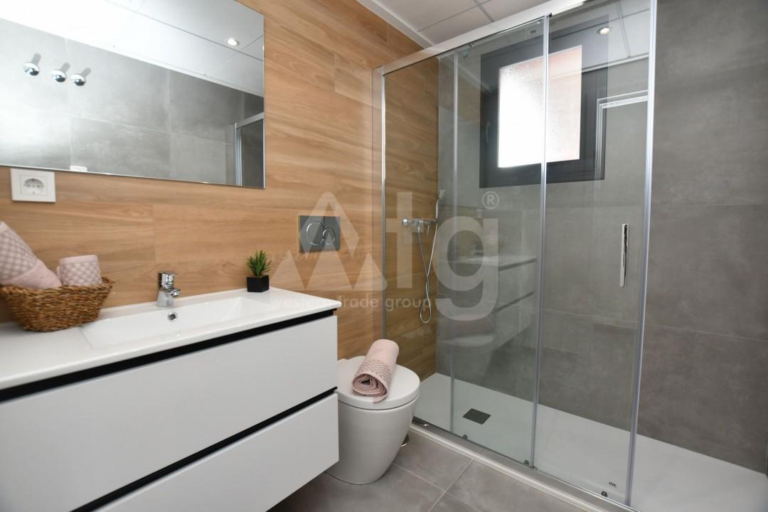 2 bedroom Apartment in Villamartin  - SLM1116618 - 28