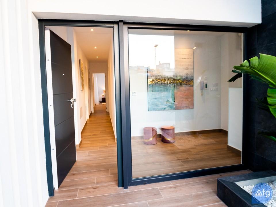 3 bedroom Apartment in Villamartin  - PT6769 - 13