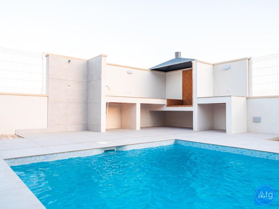 3 bedroom Apartment in Villamartin  - PT6769 - 14