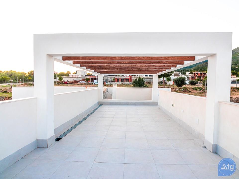3 bedroom Apartment in Villamartin  - PT6769 - 15