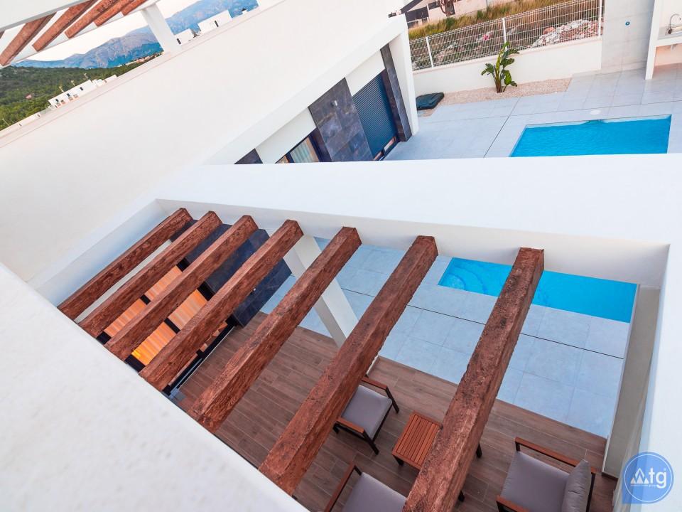 3 bedroom Apartment in Villamartin  - PT6769 - 16