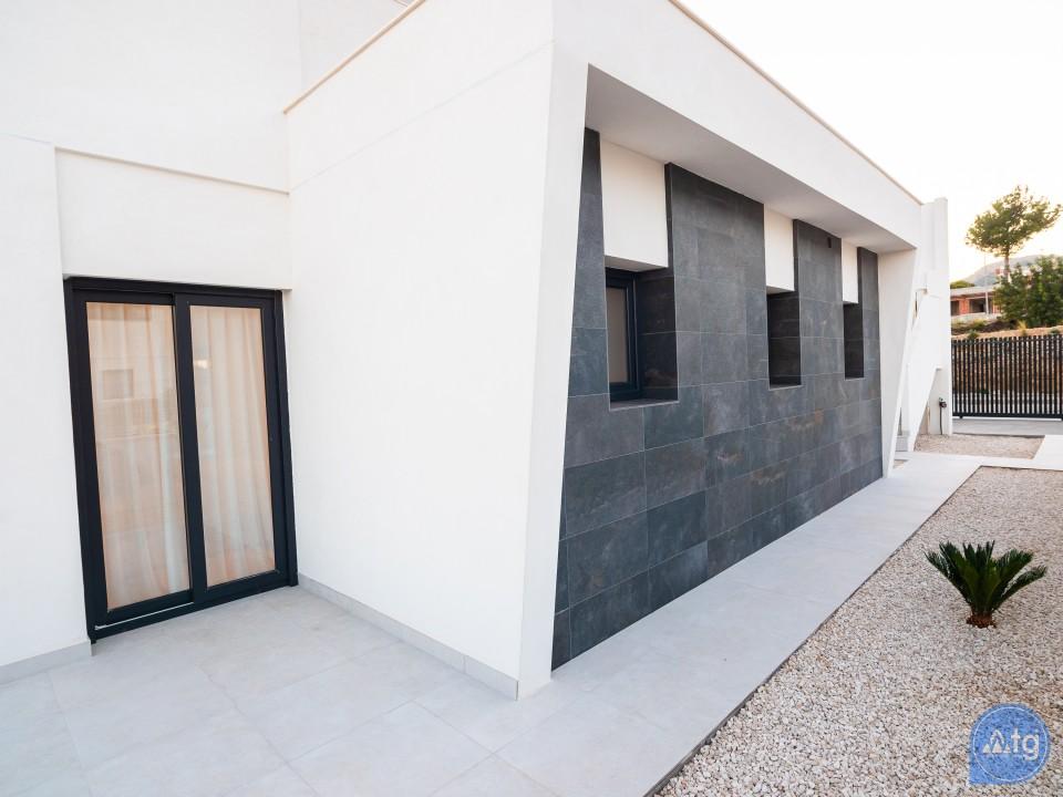 3 bedroom Apartment in Villamartin  - PT6769 - 17