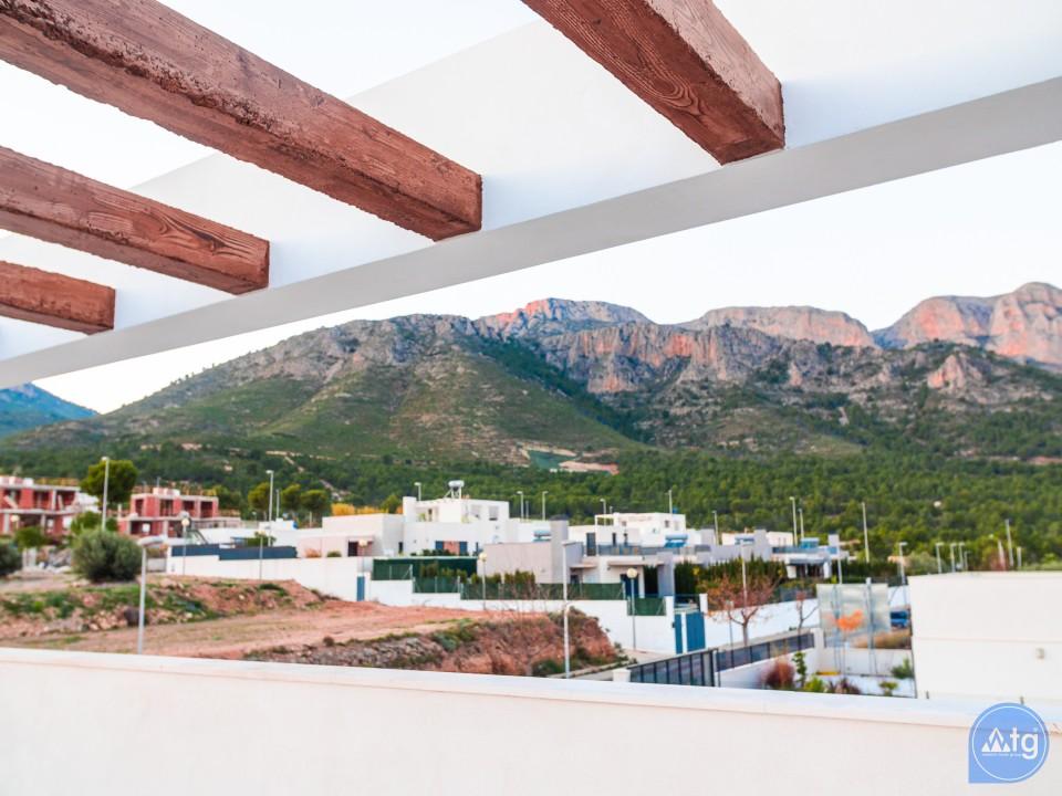 3 bedroom Apartment in Villamartin  - PT6769 - 2