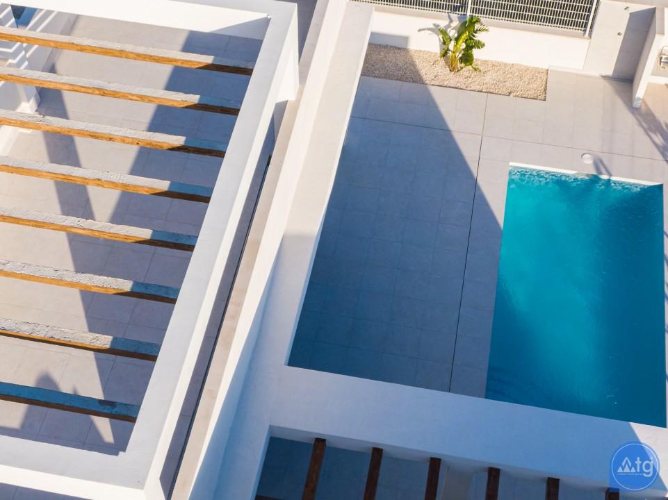 3 bedroom Apartment in Villamartin  - PT6769 - 3