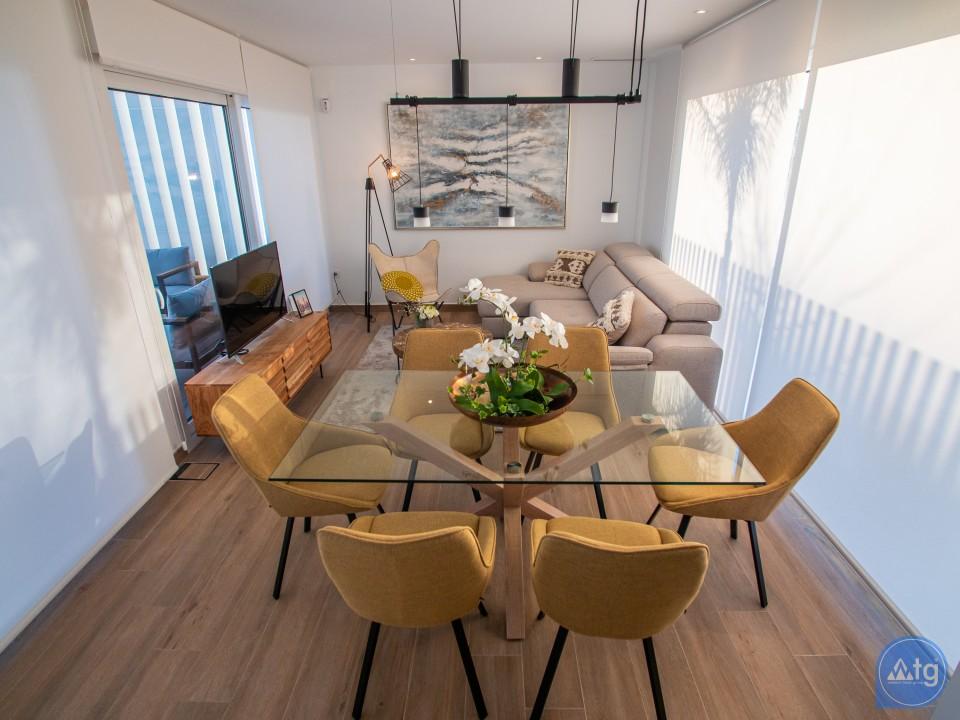 3 bedroom Apartment in Villamartin  - PT6769 - 4