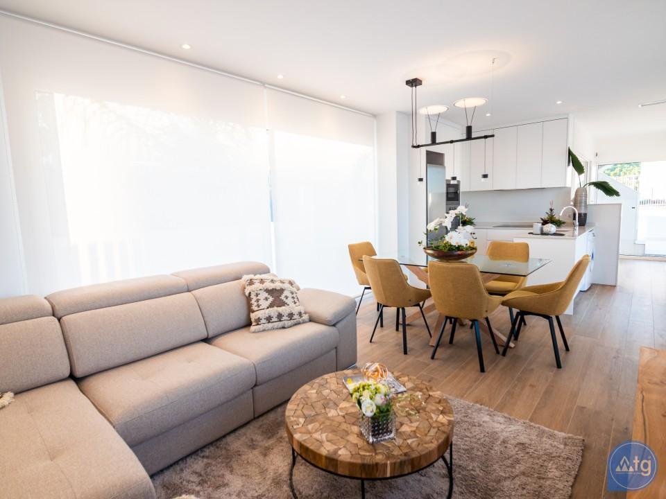 3 bedroom Apartment in Villamartin  - PT6769 - 5