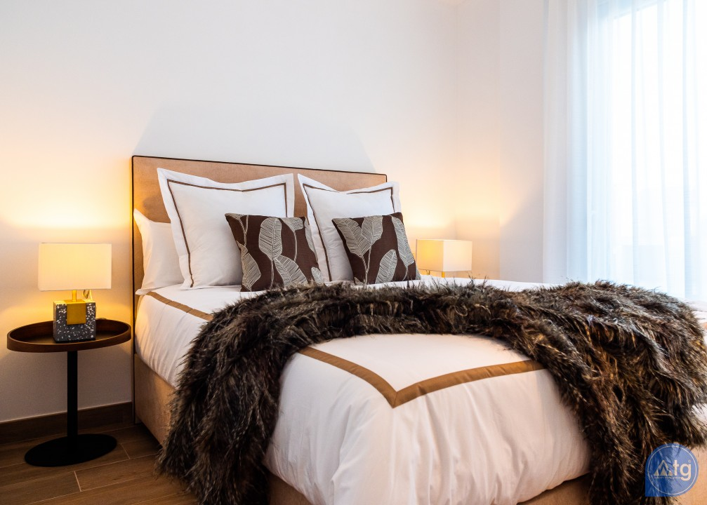 3 bedroom Apartment in Villamartin  - PT6769 - 7