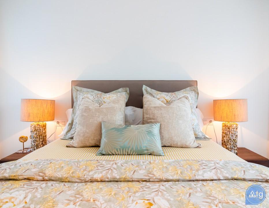 3 bedroom Apartment in Villamartin  - PT6769 - 8