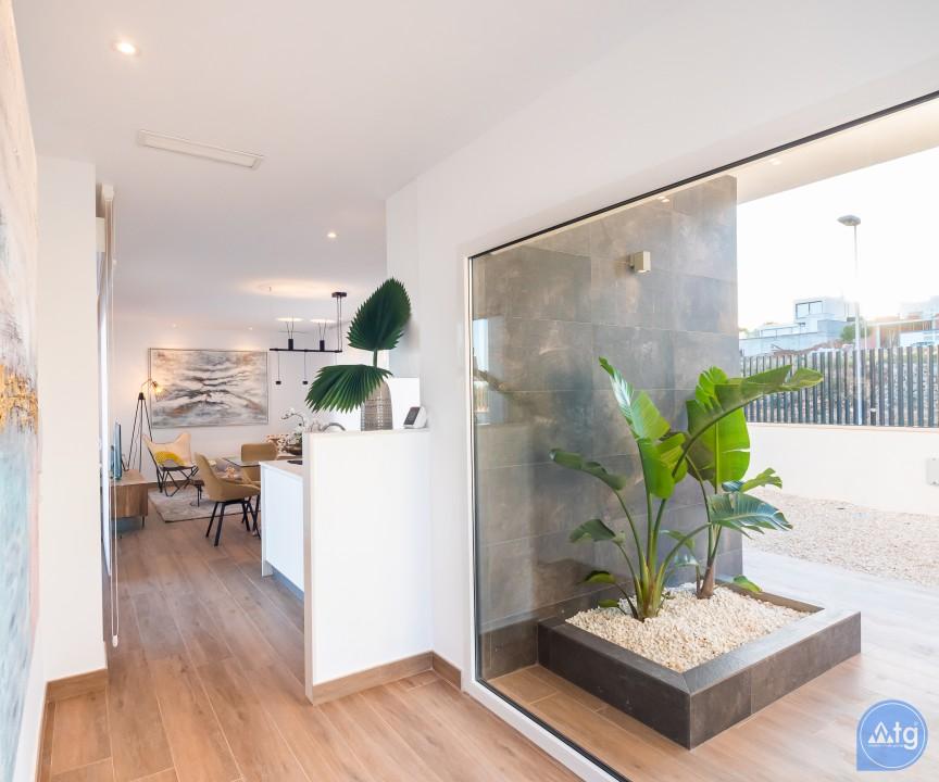 3 bedroom Apartment in Villamartin  - PT6769 - 9