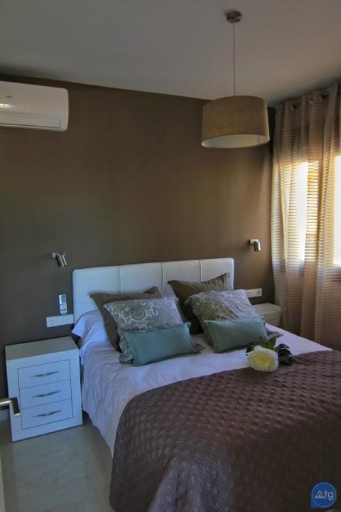 2 bedroom Apartment in Villamartin - PT6777 - 16