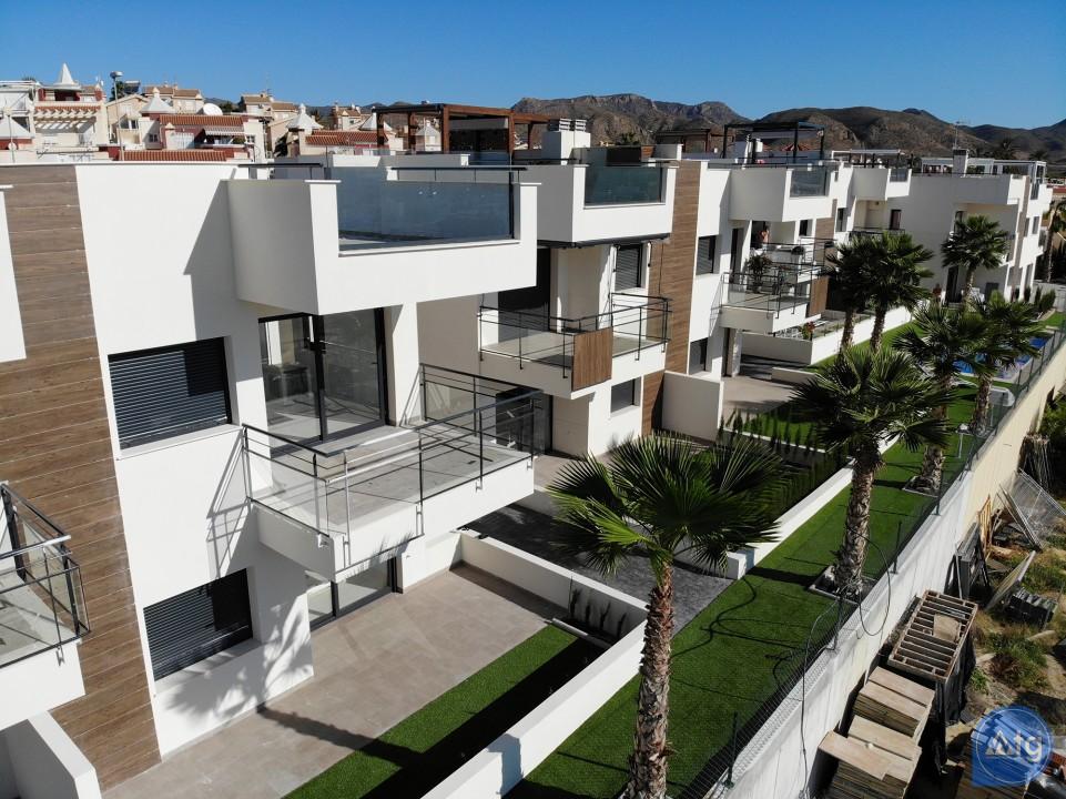 2 bedroom Apartment in Villamartin - PT6777 - 3