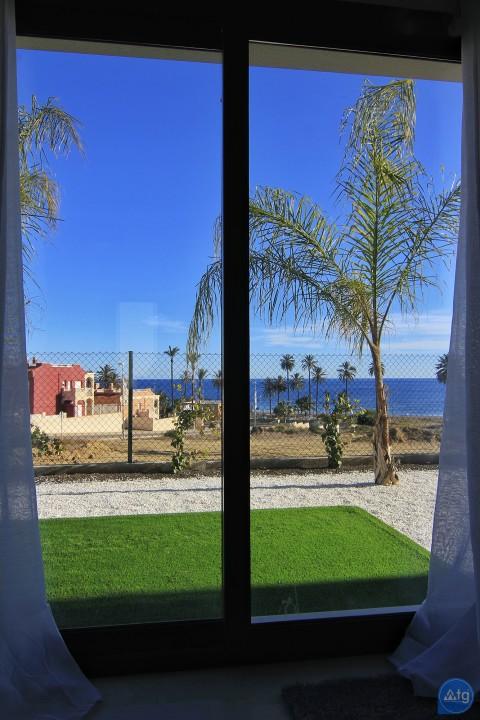 2 bedroom Apartment in Villamartin - PT6777 - 4