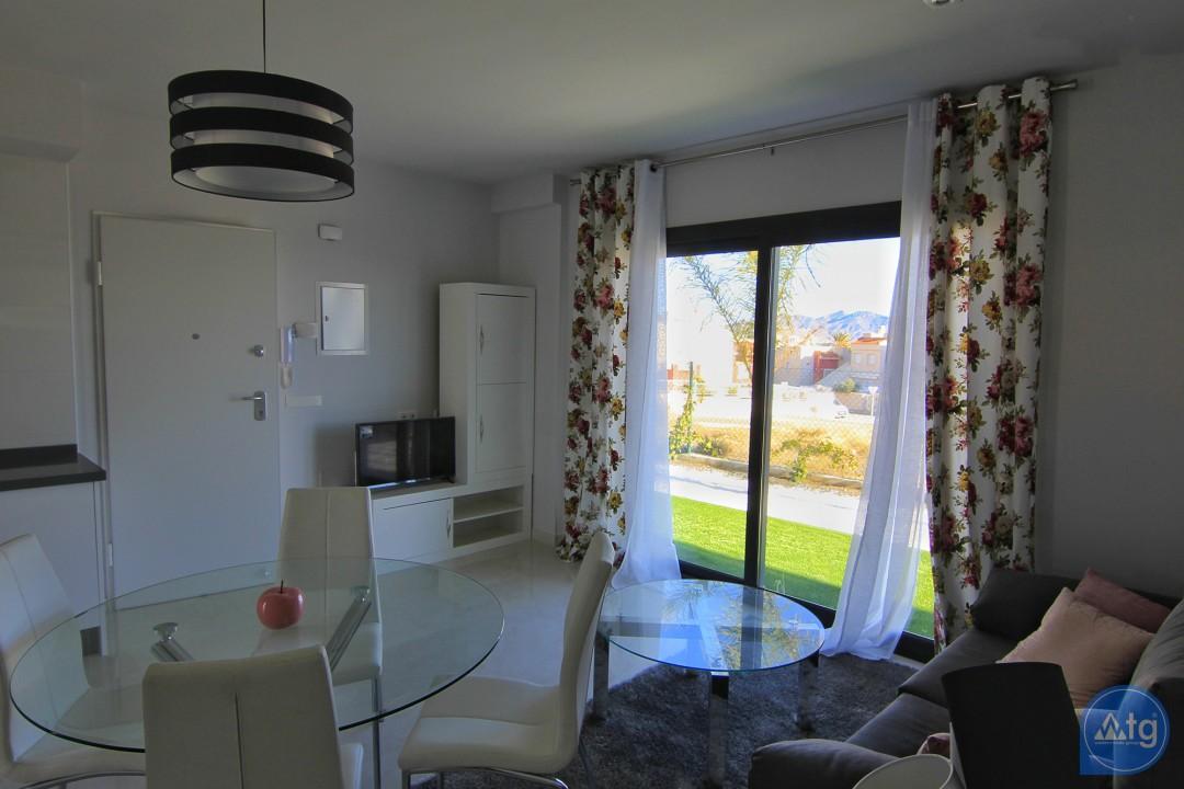 2 bedroom Apartment in Villamartin - PT6777 - 6