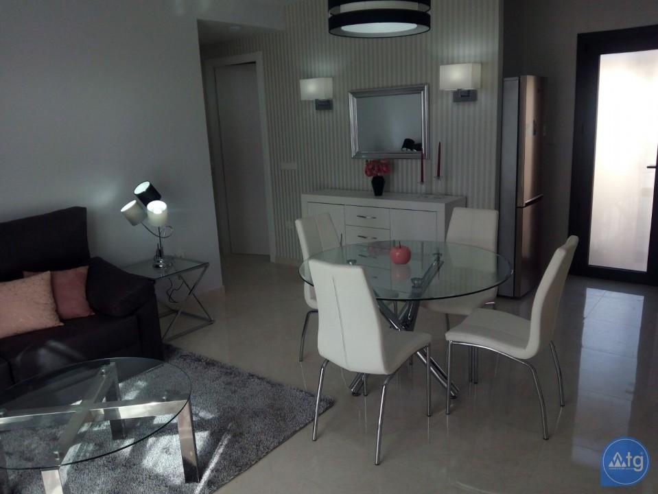 2 bedroom Apartment in Villamartin - PT6777 - 9