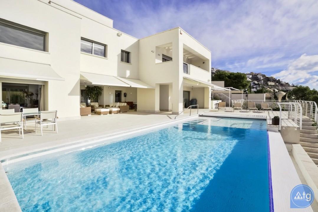 3 bedroom Apartment in Villamartin  - PT114192 - 1