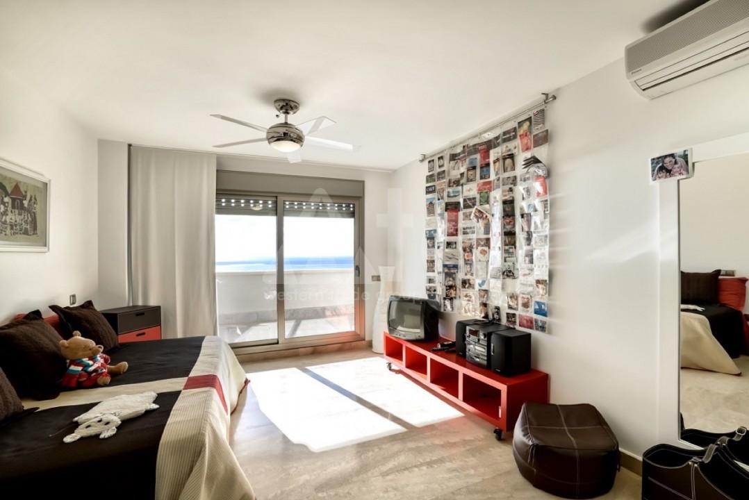 3 bedroom Apartment in Villamartin  - PT114192 - 14