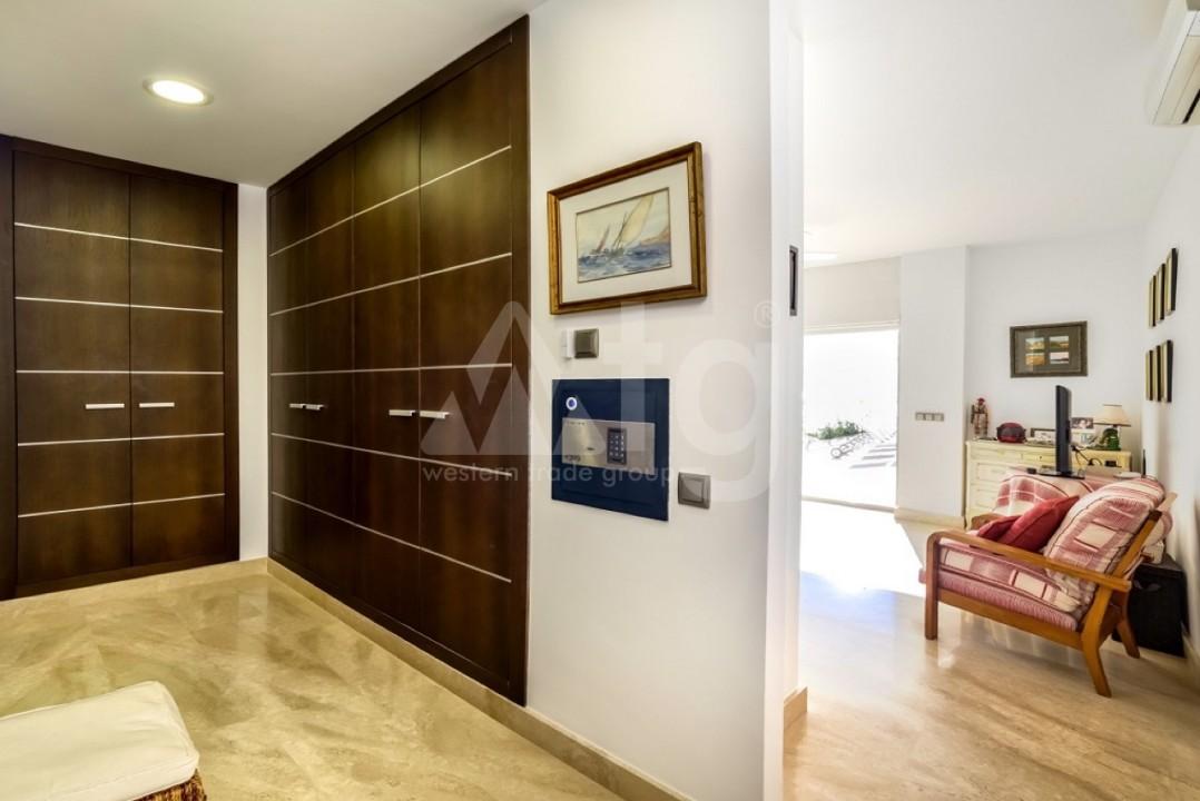 3 bedroom Apartment in Villamartin  - PT114192 - 16