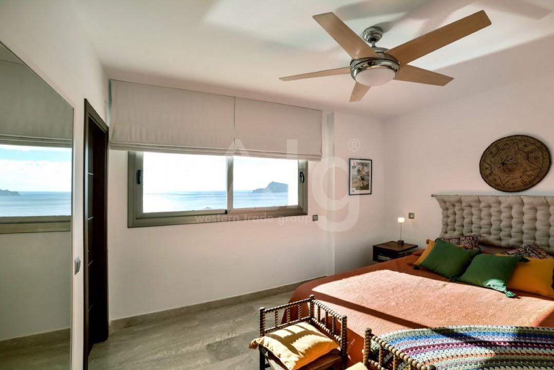 3 bedroom Apartment in Villamartin  - PT114192 - 17