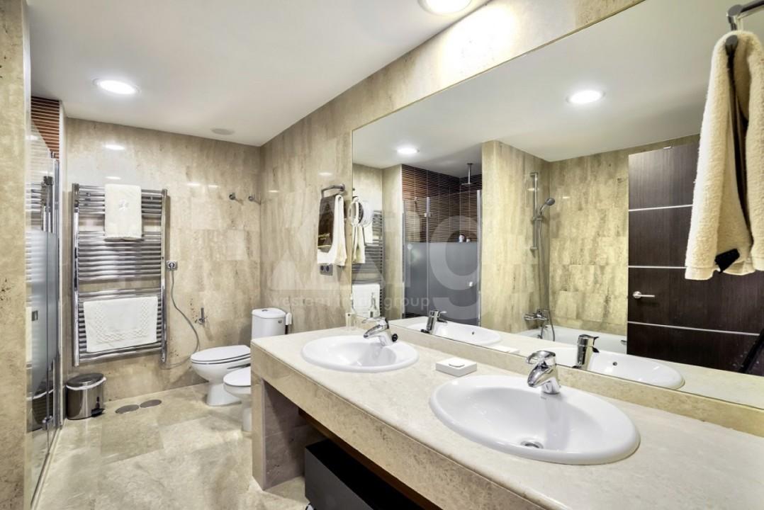 3 bedroom Apartment in Villamartin  - PT114192 - 18