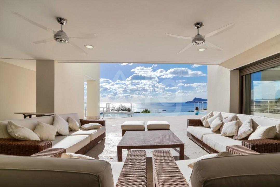 3 bedroom Apartment in Villamartin  - PT114192 - 4