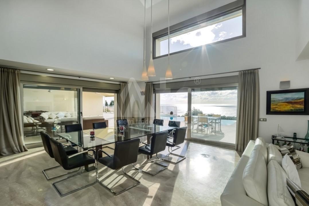 3 bedroom Apartment in Villamartin  - PT114192 - 9