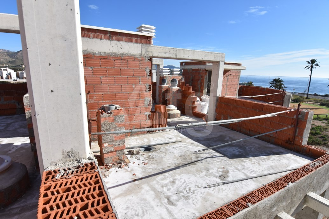 3 bedroom Apartment in Arenales del Sol  - US6907 - 5