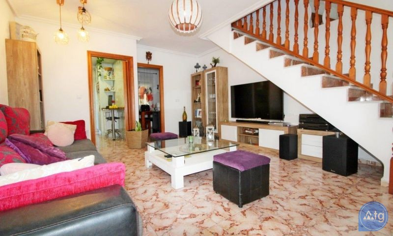 3 bedroom Apartment in El Verger  - VP114933 - 4
