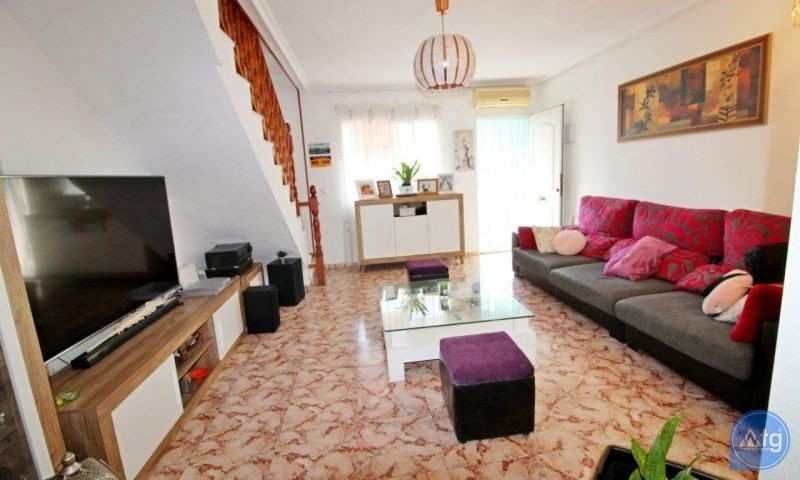 3 bedroom Apartment in El Verger  - VP114933 - 5