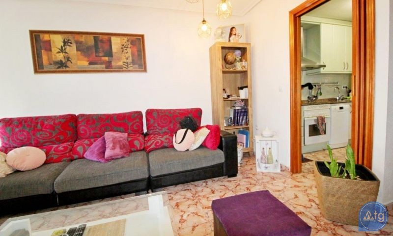 3 bedroom Apartment in El Verger  - VP114933 - 6