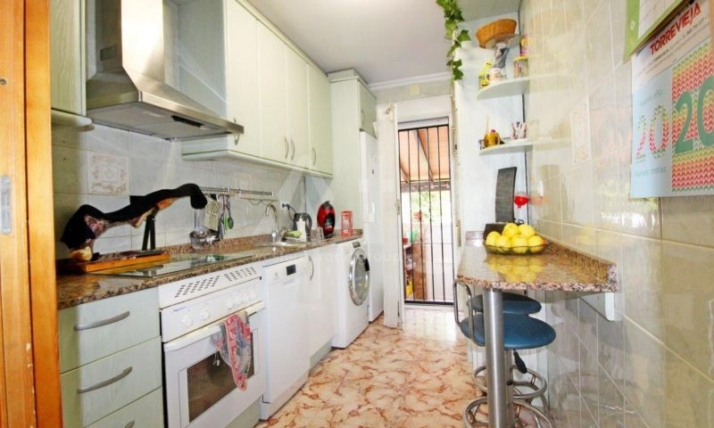 3 bedroom Apartment in El Verger  - VP114933 - 7
